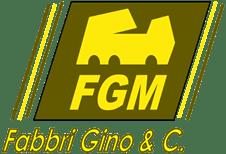 Fabbri F.G.M.
